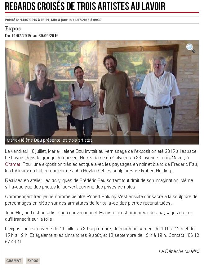 articleDepeche-Lavoir